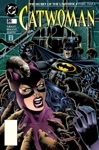 Catwoman 1993-2001 26