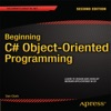 Beginning C Object-Oriented Programming