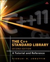 C Standard Library The A Tutorial And Reference 2e