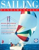 Sailing Fundamentals - Gary Jobson Cover Art