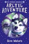 Arctic Adventure Starlight Snowdogs Book 2