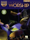 Modern Worship Songbook