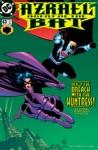 Azrael Agent Of The Bat 1994- 63
