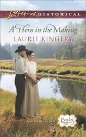 DOWNLOAD OF A HERO IN THE MAKING PDF EBOOK