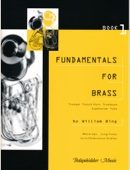 Fundamentals for Brass