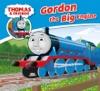 Thomas  Friends Gordon The Big Engine