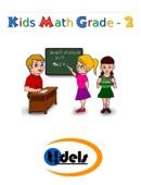 Kids Math Grade 2