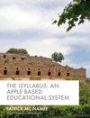 The ISyllabus An Apple Based Educational System