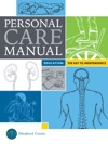 Personal Care Manual The Key To Independence