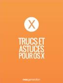Trucs et astuces pour OS X
