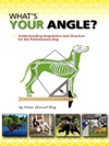 Whats Your Angle