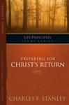 Preparing For Christs Return