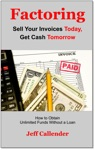 Factoring Sell Your Invoices Today Get Cash Tomorrow