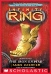 Infinity Ring Book 7 The Iron Empire