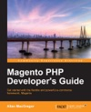 Magento PHP Developers Guide