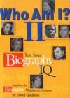 Who Am I II