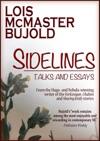 Sidelines Talks And Essays