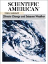 Storm Warnings Climate Change And Extreme Weather