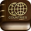 Countries Of The World-Part I