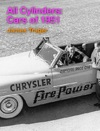 All Cylinders Cars Of 1951