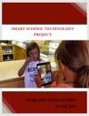 Utah Smart School Technology Project