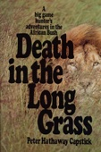 Similar eBook: Death in the Long Grass