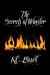 The Secrets Of Winzler