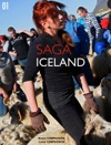 Saga Iceland