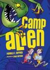 2 Camp Alien