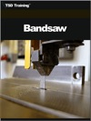Bandsaw Carpentry
