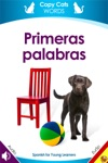 Primeras Palabras European Spanish Audio