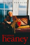 Seamus Heaney Text Only