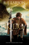 King Books Of The Infinite Book 3