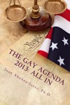 The Gay Agenda 2013 All In