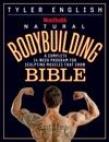 Mens Health Natural Bodybuilding Bible