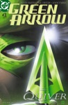 Green Arrow 2001-2007 1