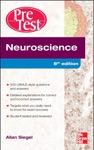 Neuroscience Pretest Self-Assessment And Review 8th Edition