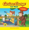 Curious George Car Wash CGTV