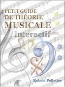 Petit guide de théorie musicale