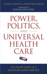 Power Politics And Universal Health Care
