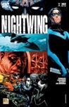 Nightwing 1996-2009 143