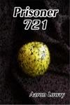 Prisoner 721