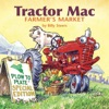 Tractor Mac Farmers Market