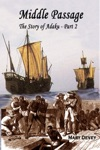 Sold Into Slavery The Middle Passage The Story Of Adaku Part II