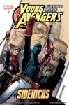 Young Avengers Vol 1 Sidekicks
