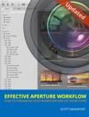 Effective Aperture Workflow