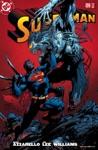 Superman 1987-2006 206