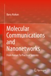 Molecular Communications And Nanonetworks