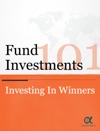Fund Investments 101
