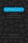 Sophocles I